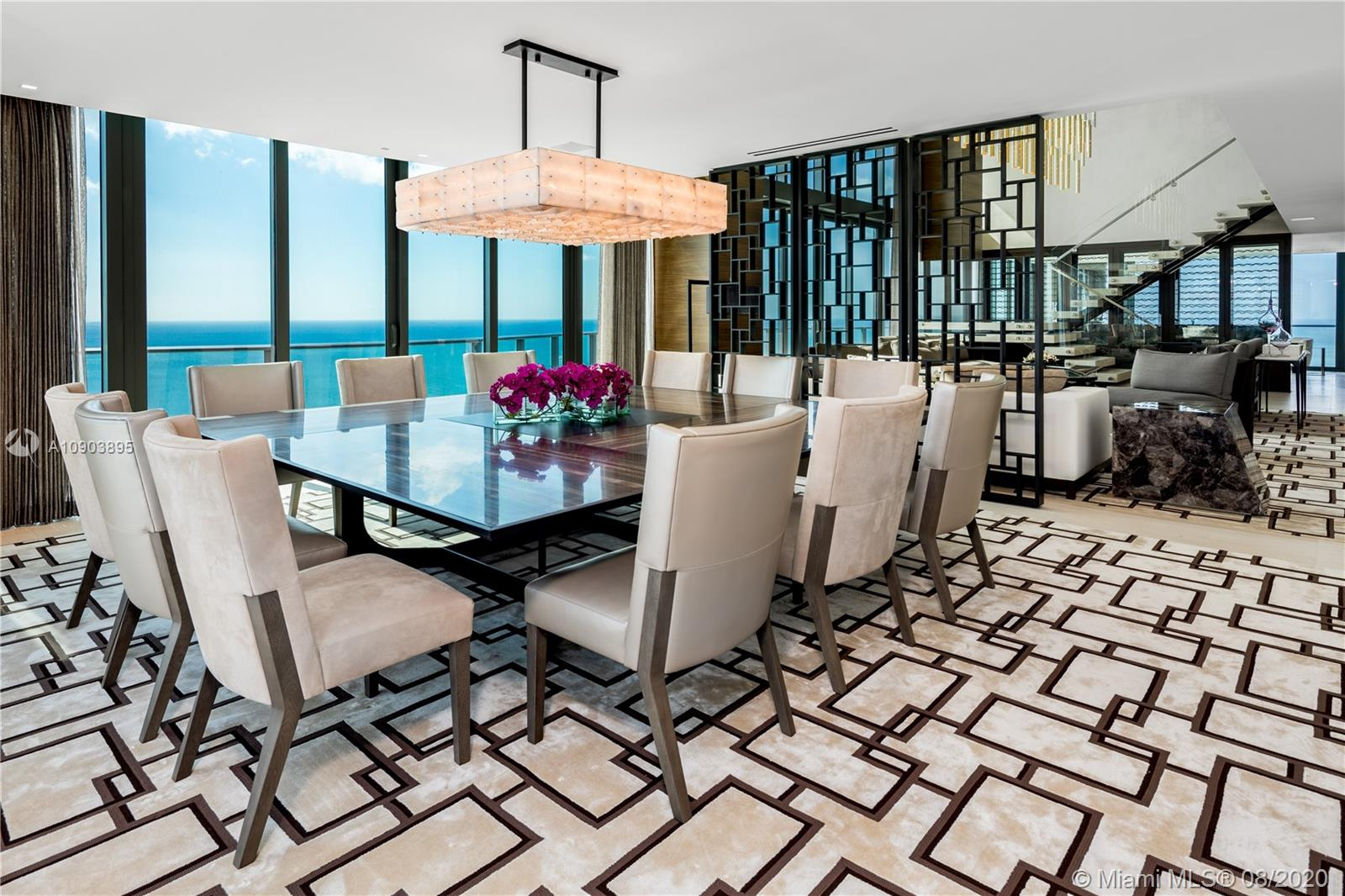 19575 Collins ave-43 sunny-isles-beach-fl-33160-a10903895-Pic05