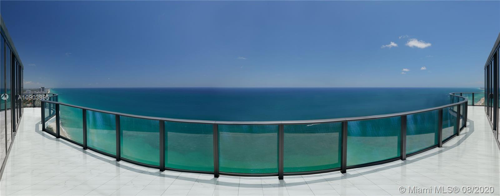 19575 Collins ave-43 sunny-isles-beach-fl-33160-a10903895-Pic50