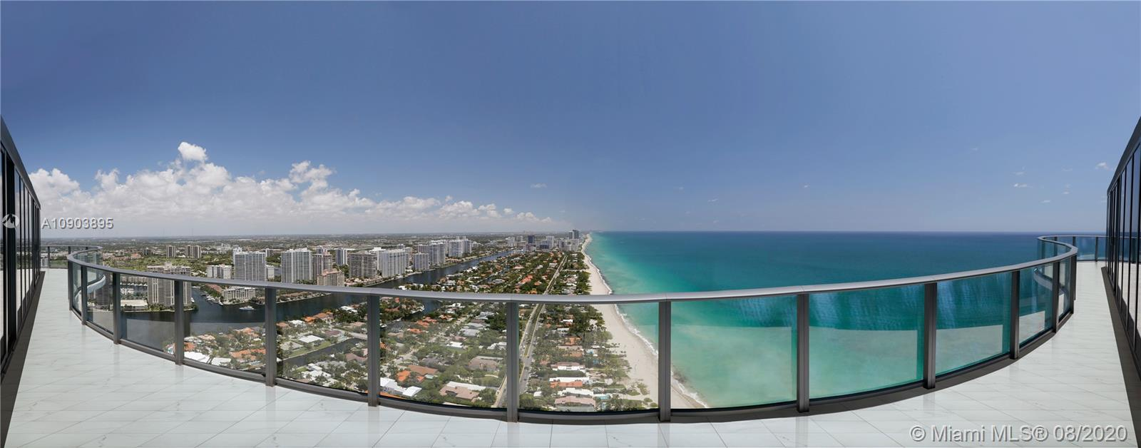 19575 Collins ave-43 sunny-isles-beach-fl-33160-a10903895-Pic51