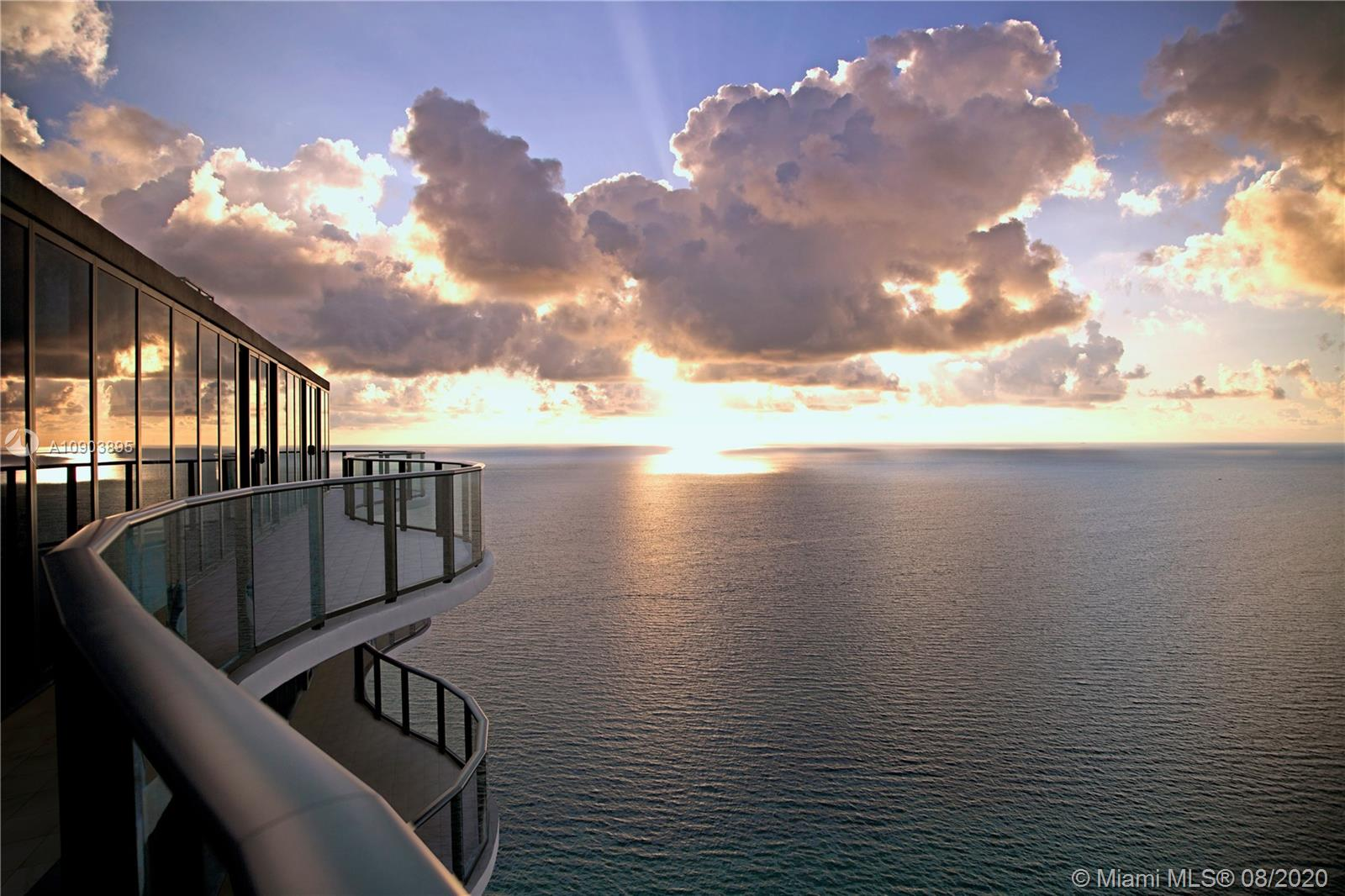 19575 Collins ave-43 sunny-isles-beach-fl-33160-a10903895-Pic52