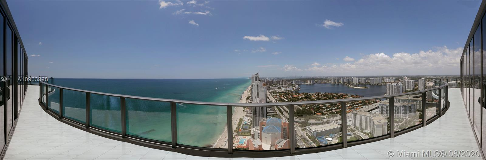 19575 Collins ave-43 sunny-isles-beach-fl-33160-a10903895-Pic53