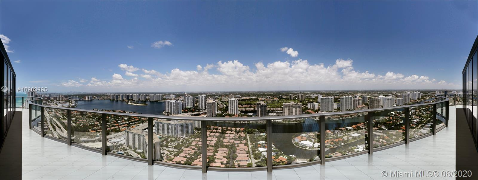 19575 Collins ave-43 sunny-isles-beach-fl-33160-a10903895-Pic54
