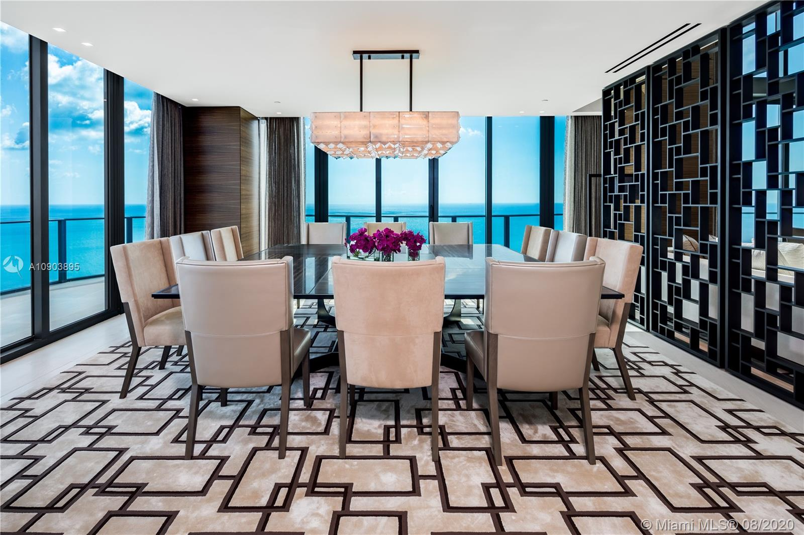 19575 Collins ave-43 sunny-isles-beach-fl-33160-a10903895-Pic07