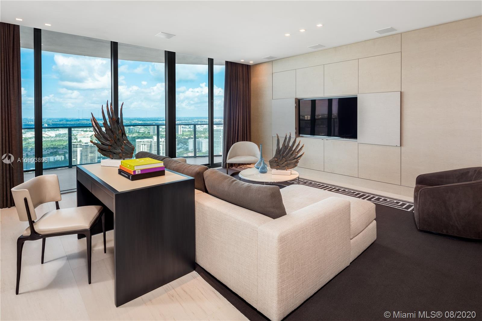 19575 Collins ave-43 sunny-isles-beach-fl-33160-a10903895-Pic08