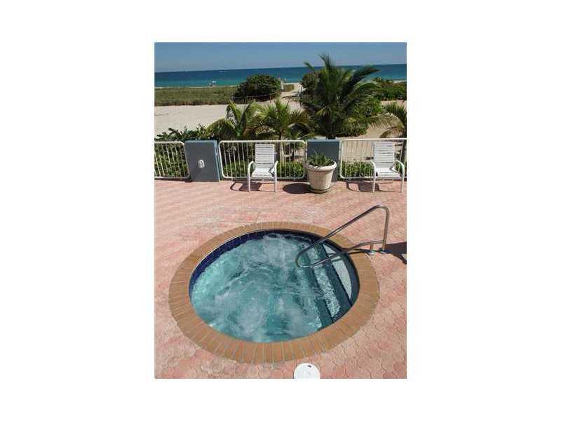 9341 Collins Av #608, Surfside FL, 33154