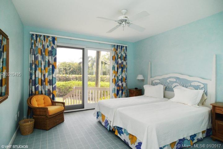 7940 SE Dock Street, Hobe Sound , FL 33455