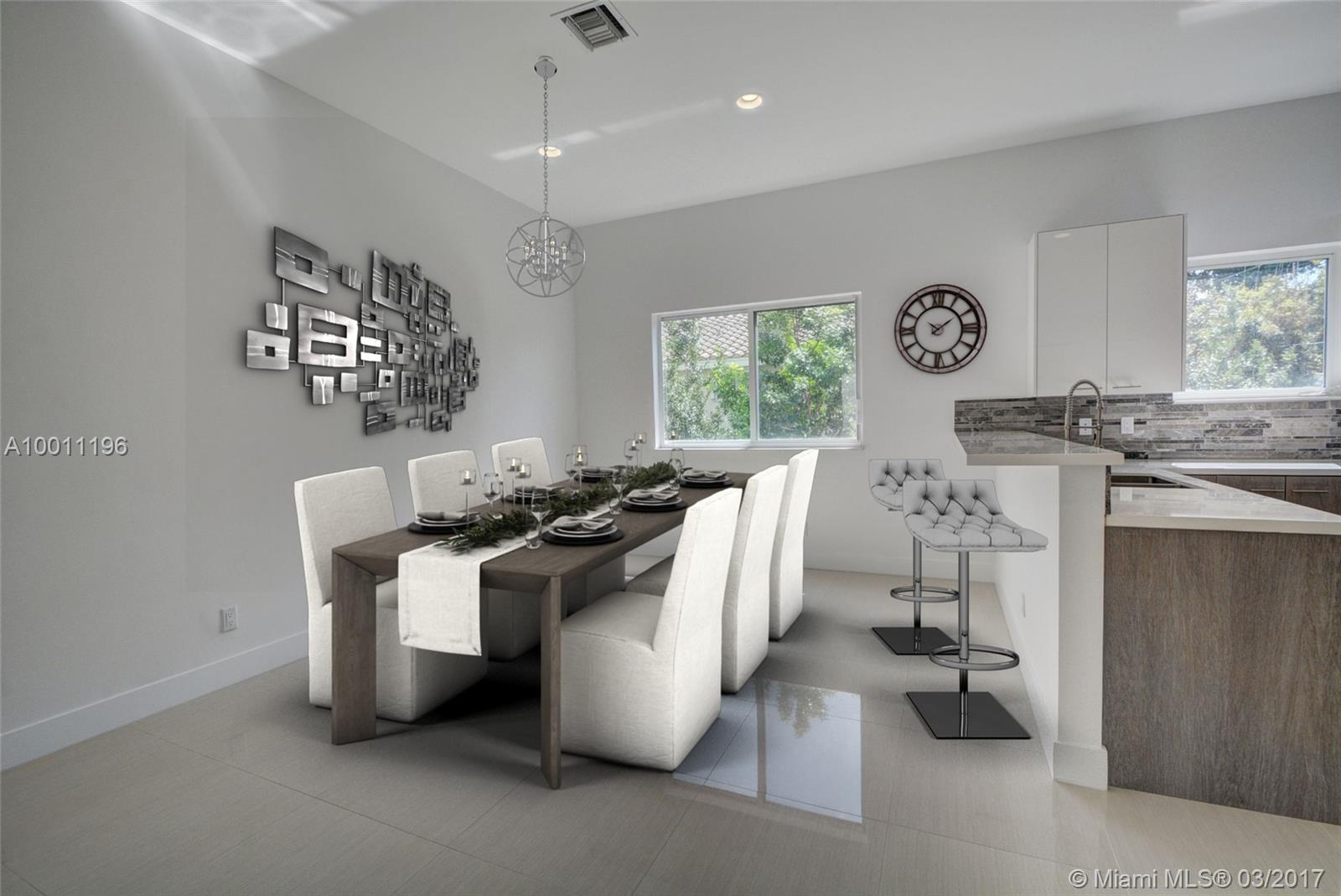 824 7th st-I fort-lauderdale--fl-33304-a10011196-Pic01