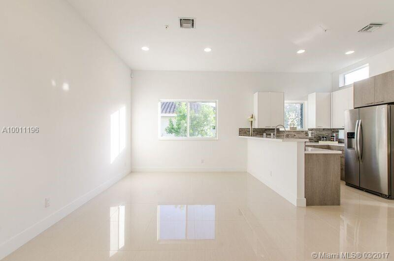 824 7th st-I fort-lauderdale--fl-33304-a10011196-Pic12