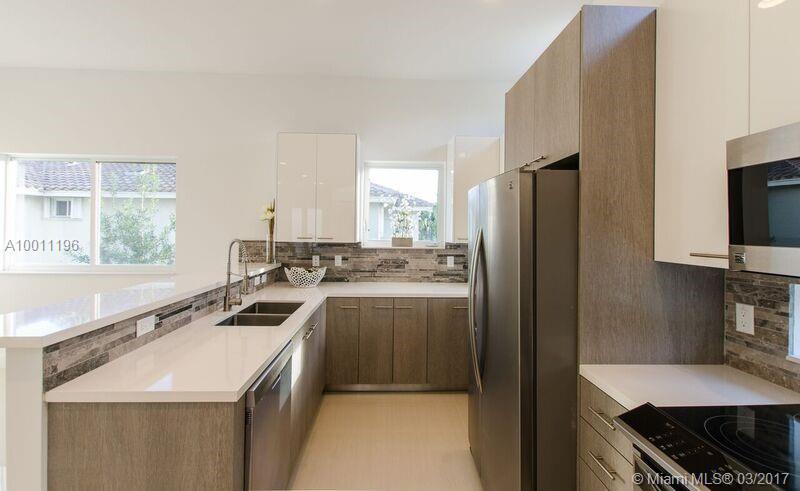 824 7th st-I fort-lauderdale--fl-33304-a10011196-Pic13