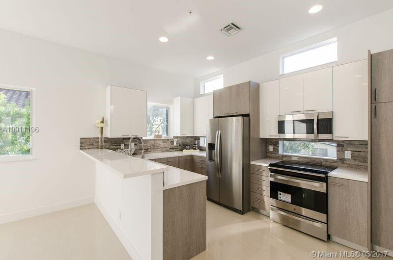 824 7th st-I fort-lauderdale--fl-33304-a10011196-Pic02