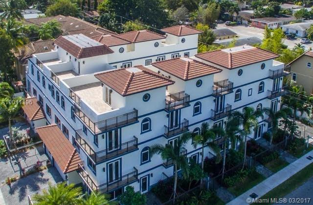 824 7th st-I fort-lauderdale--fl-33304-a10011196-Pic20