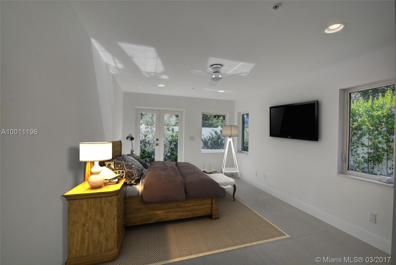 824 7th st-I fort-lauderdale--fl-33304-a10011196-Pic05