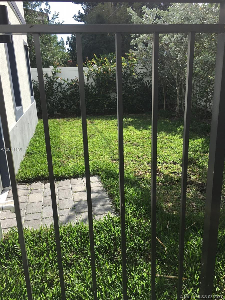 824 7th st-I fort-lauderdale--fl-33304-a10011196-Pic07