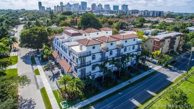 824 7th st-I fort-lauderdale--fl-33304-a10011196-Pic08