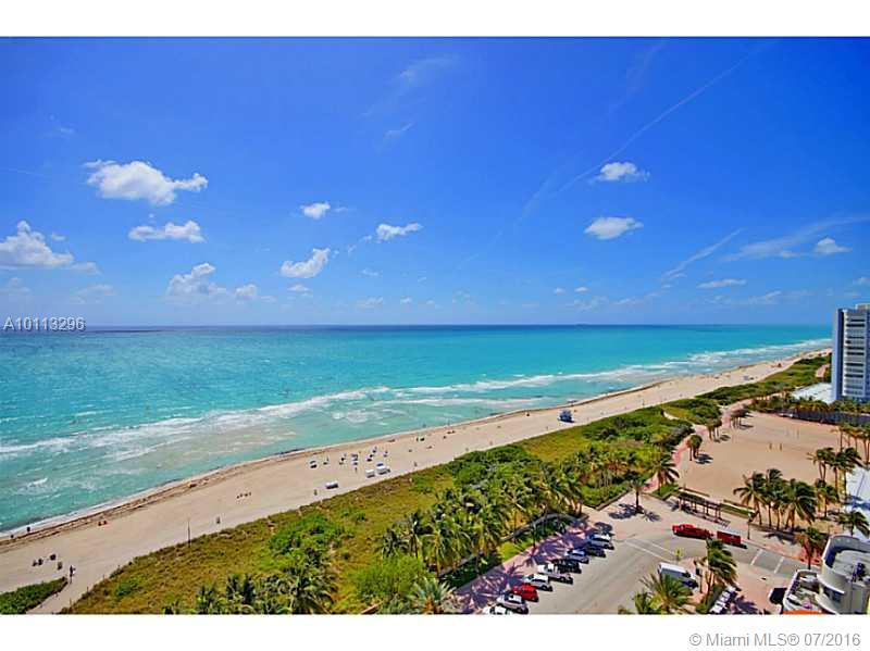 7330 Ocean te-18-B miami-beach--fl-33141-a10113296-Pic03