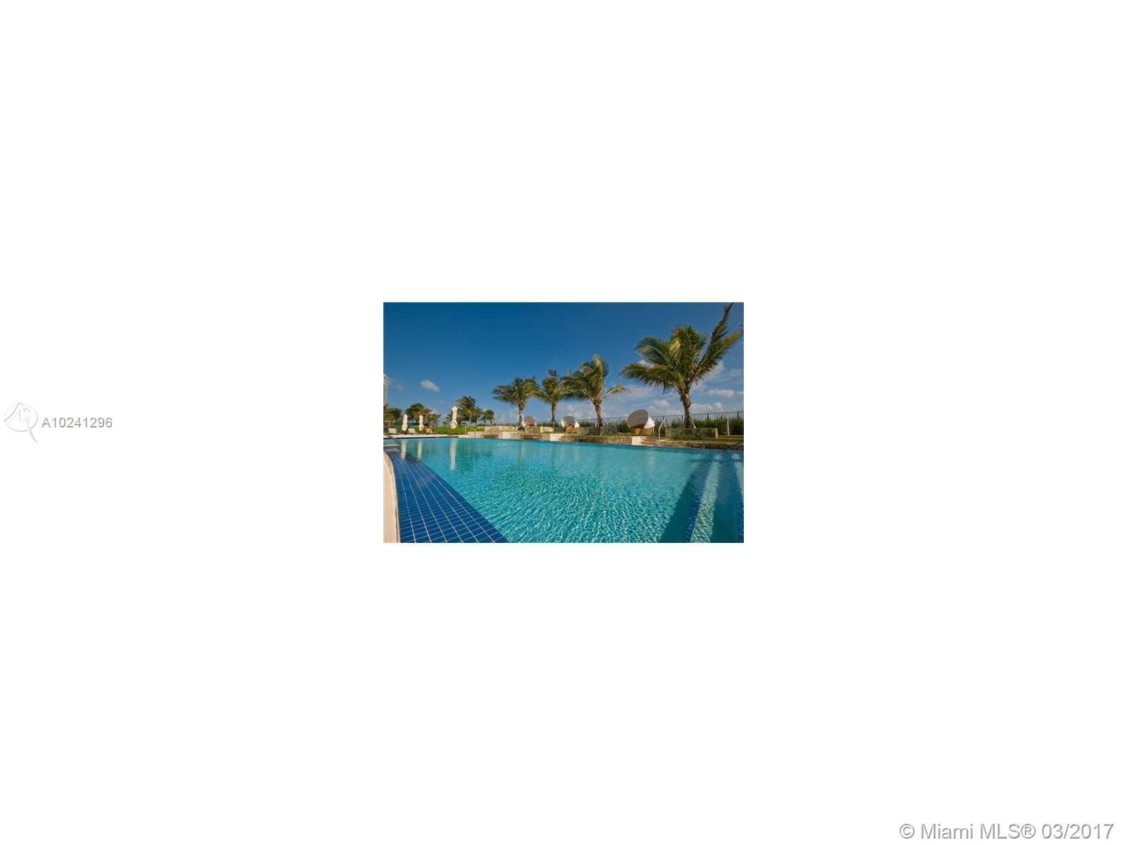 5875 Collins ave-604 miami-beach--fl-33140-a10241296-Pic03