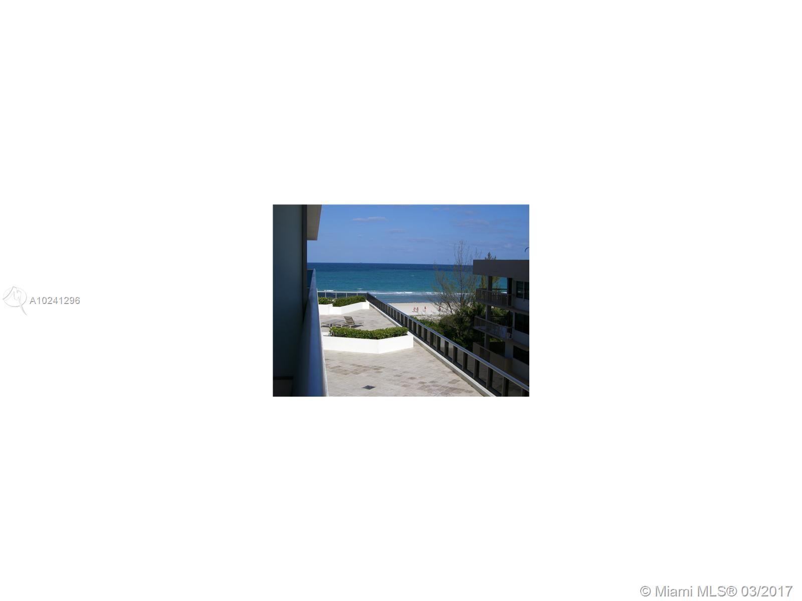 5875 Collins ave-604 miami-beach--fl-33140-a10241296-Pic07