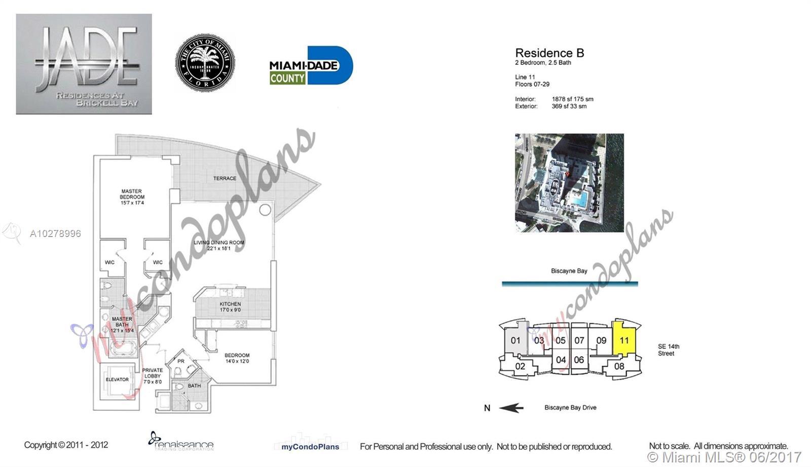 1331 Brickell bay dr-2911 miami--fl-33131-a10278996-Pic16