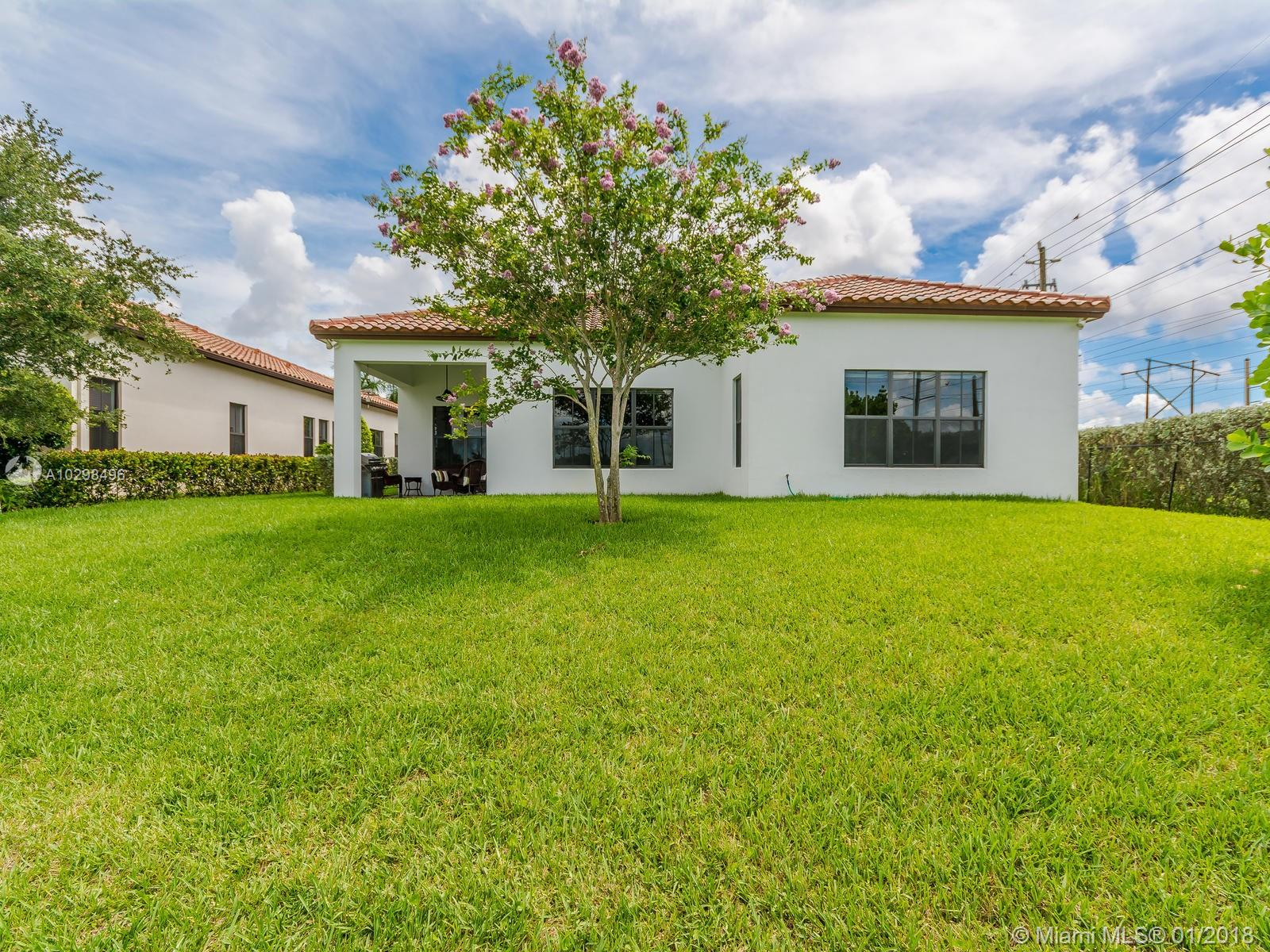 8506 NW 38th St, Cooper City , FL 33024