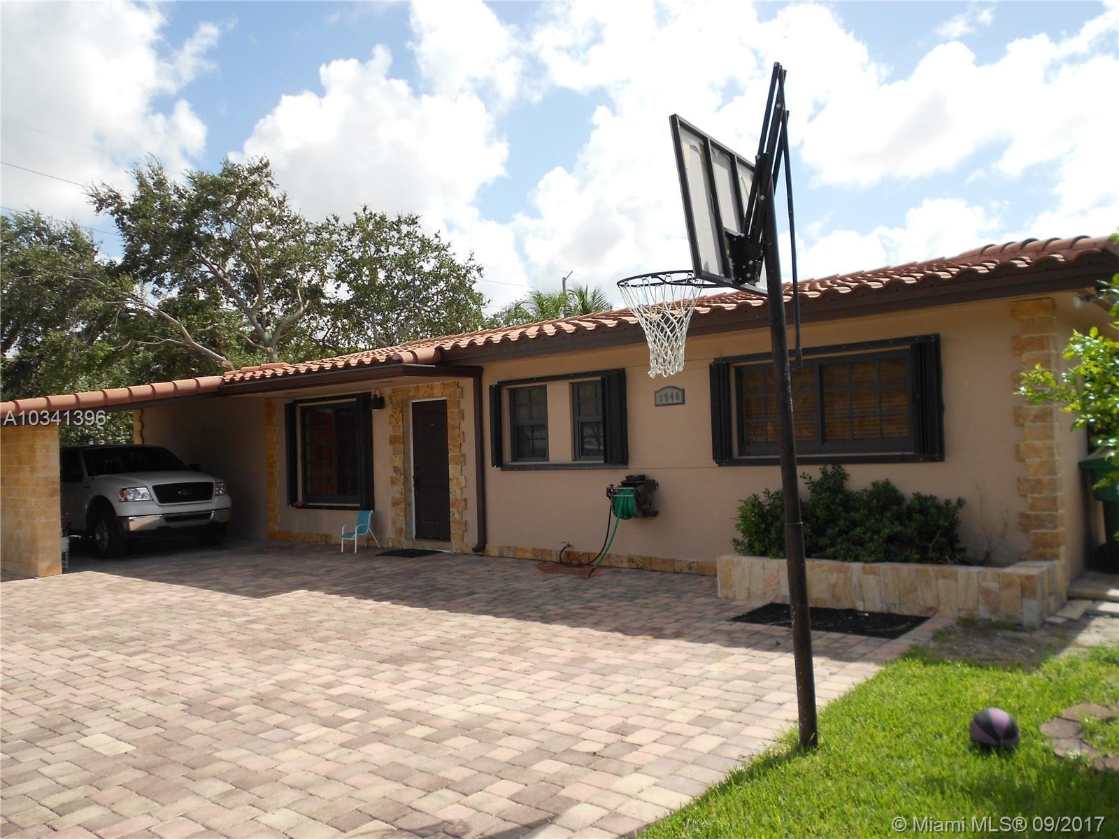 9940 SW 72nd St, Miami , FL 33173