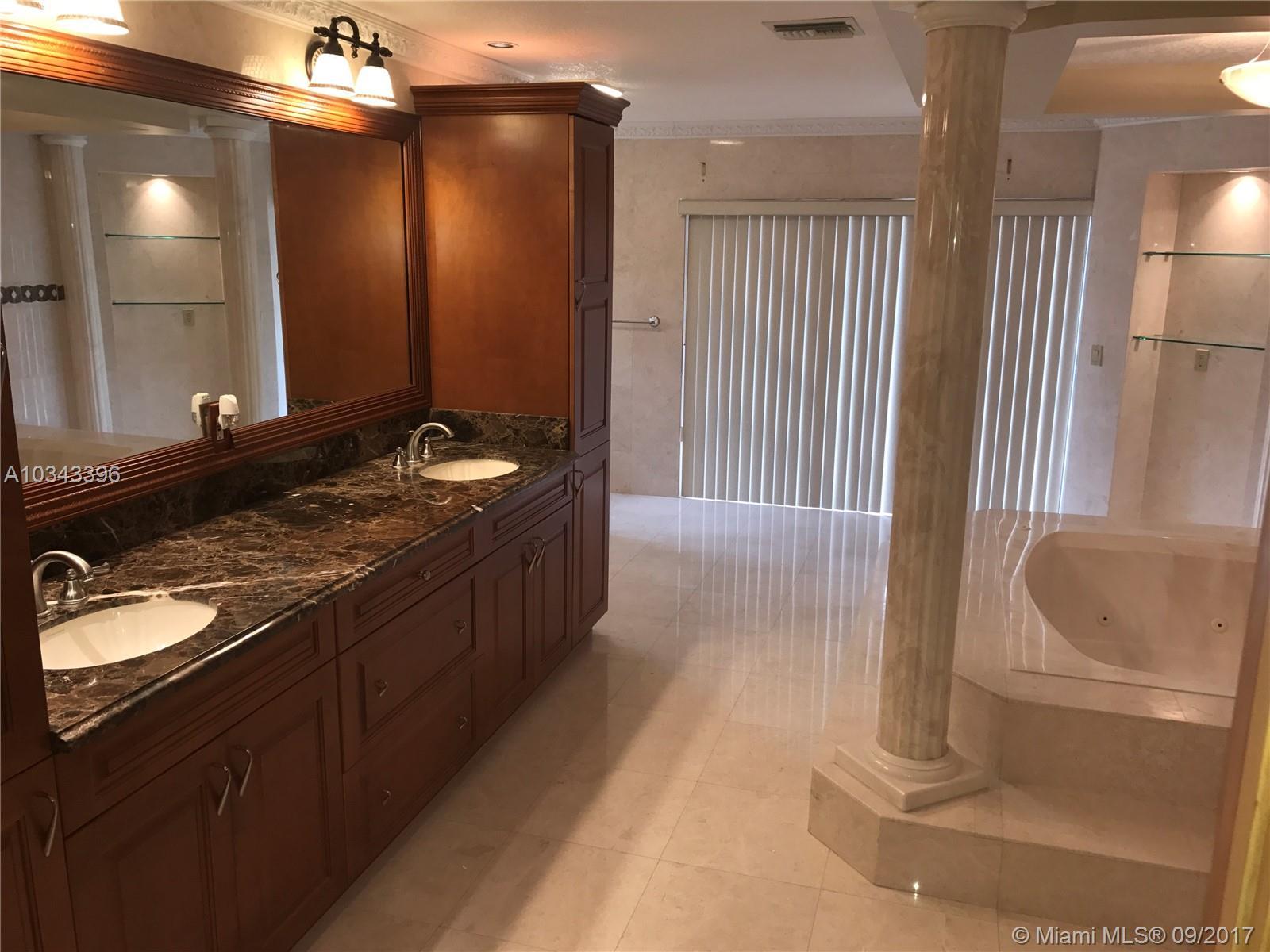 4650 W Leitner Dr, Coral Springs , FL 33067