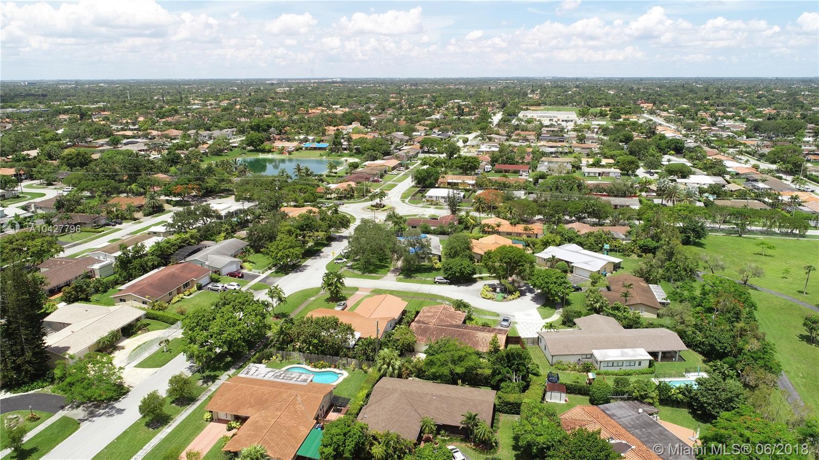 6305 Sw 90th Ct, Miami FL, 33173