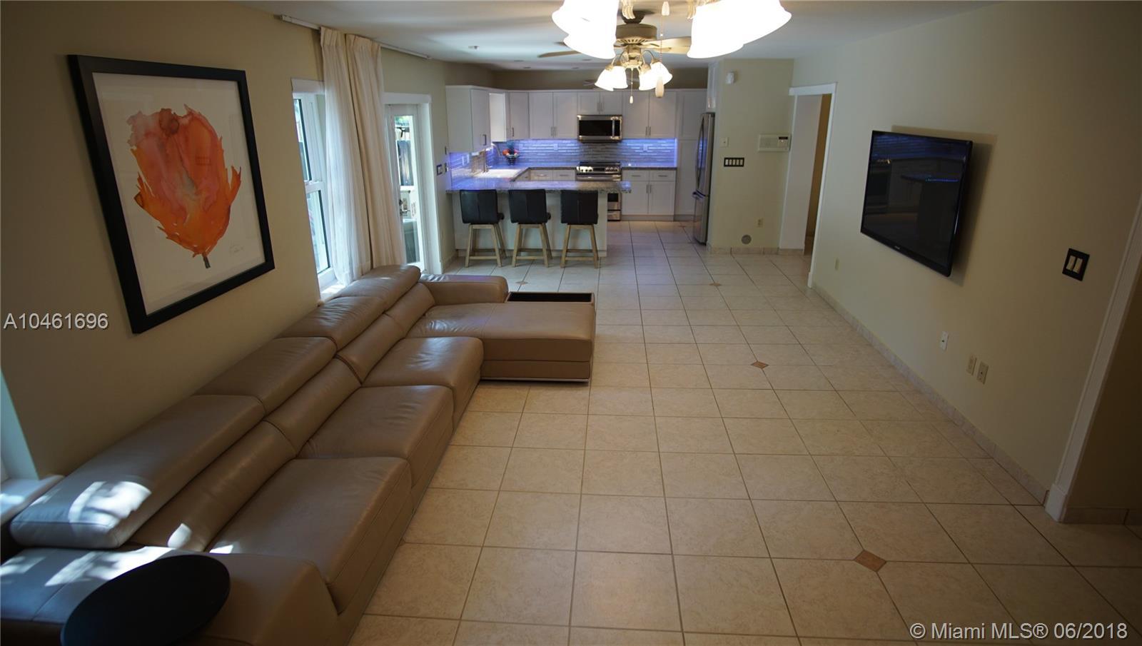 3726 Sw 60th Ave, Miami FL, 33155