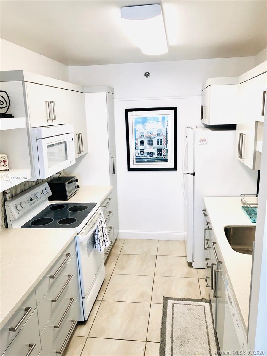 100 Lincoln Rd #1414, Miami Beach FL, 33139