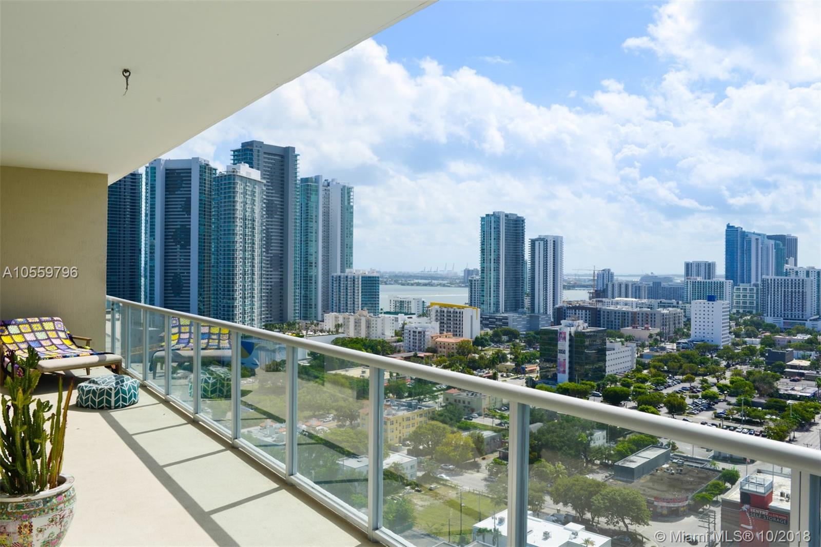 3470 Coast ave-H2308 miami-fl-33137-a10559796-Pic10