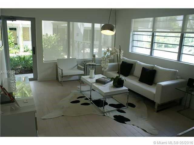 2135 Washington Ct # TH, Miami Beach , FL 33139