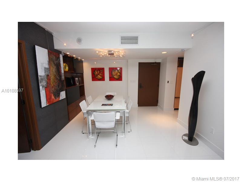 6801 Collins Av #1405, Miami Beach FL, 33141