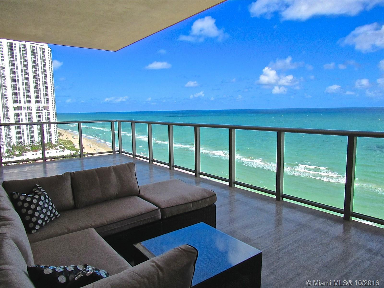17749 Collins ave-1601 sunny-isles-beach--fl-33160-a10163497-Pic01