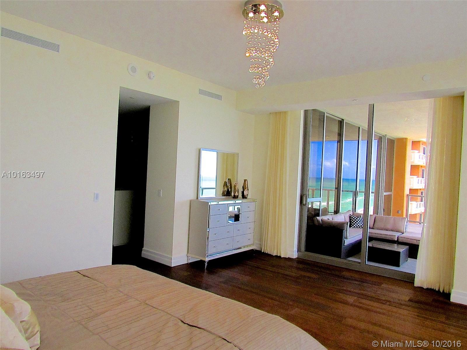 17749 Collins ave-1601 sunny-isles-beach--fl-33160-a10163497-Pic12