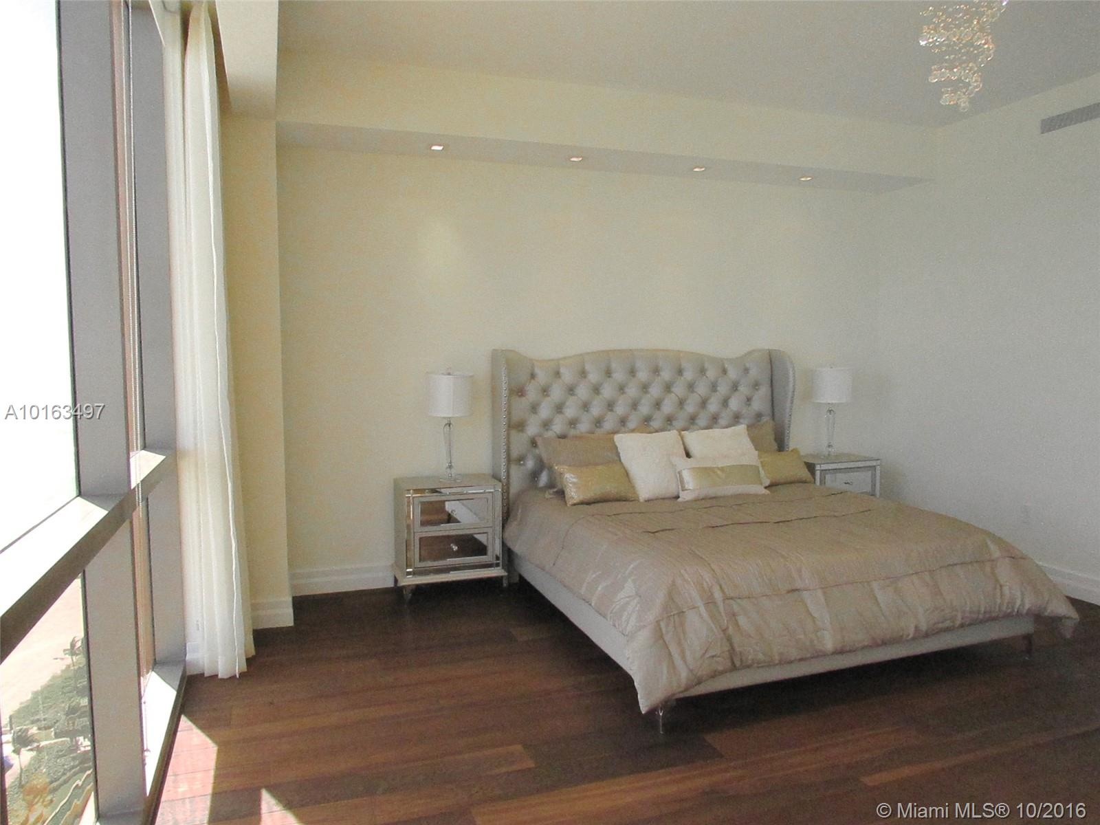 17749 Collins ave-1601 sunny-isles-beach--fl-33160-a10163497-Pic14
