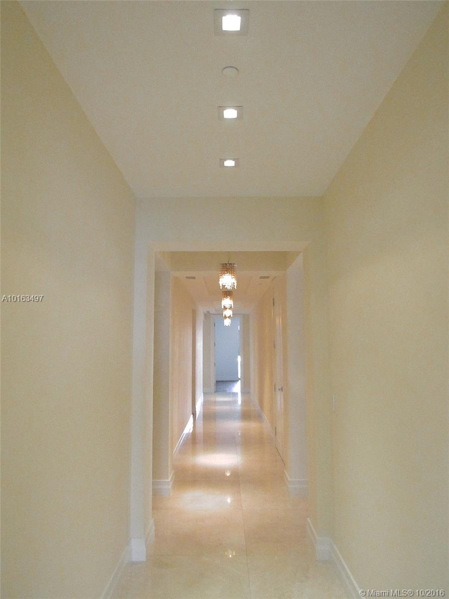 17749 Collins ave-1601 sunny-isles-beach--fl-33160-a10163497-Pic24