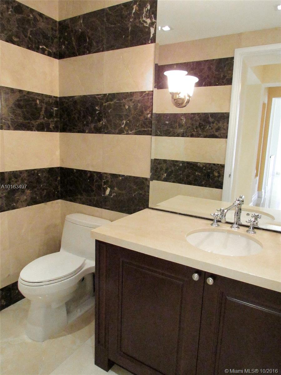 17749 Collins ave-1601 sunny-isles-beach--fl-33160-a10163497-Pic25
