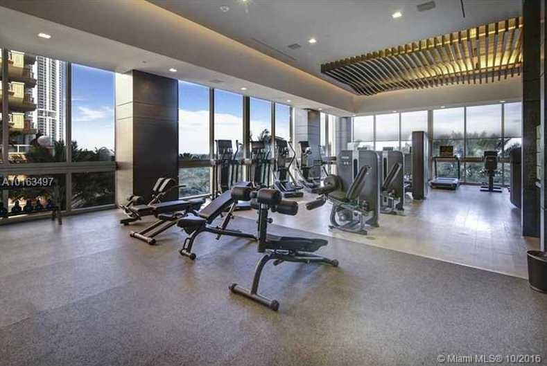 17749 Collins ave-1601 sunny-isles-beach--fl-33160-a10163497-Pic27