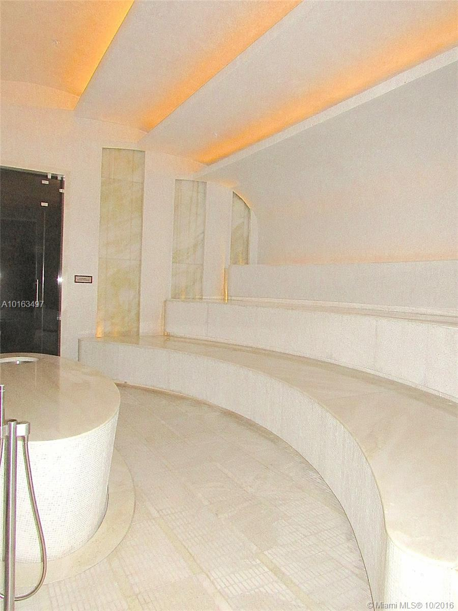 17749 Collins ave-1601 sunny-isles-beach--fl-33160-a10163497-Pic28