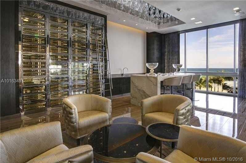 17749 Collins ave-1601 sunny-isles-beach--fl-33160-a10163497-Pic31