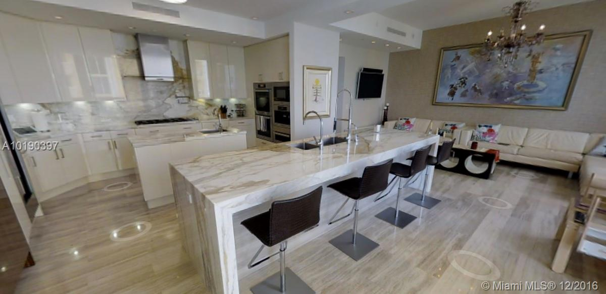 17749 Collins ave-3401 sunny-isles-beach--fl-33160-a10190397-Pic12