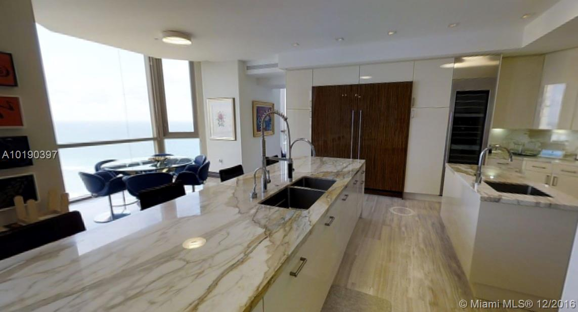 17749 Collins ave-3401 sunny-isles-beach--fl-33160-a10190397-Pic14