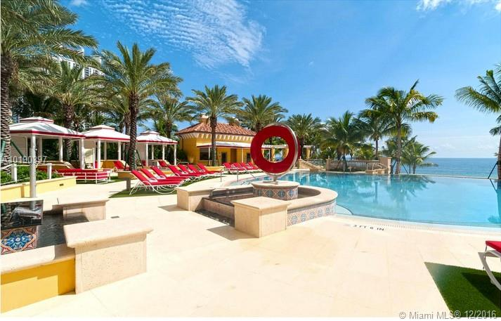 17749 Collins ave-3401 sunny-isles-beach--fl-33160-a10190397-Pic02