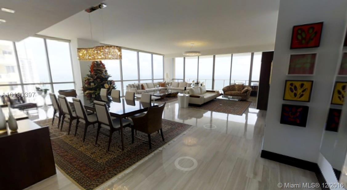 17749 Collins ave-3401 sunny-isles-beach--fl-33160-a10190397-Pic04