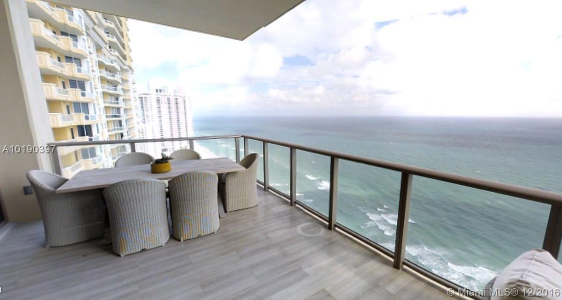 17749 Collins ave-3401 sunny-isles-beach--fl-33160-a10190397-Pic07