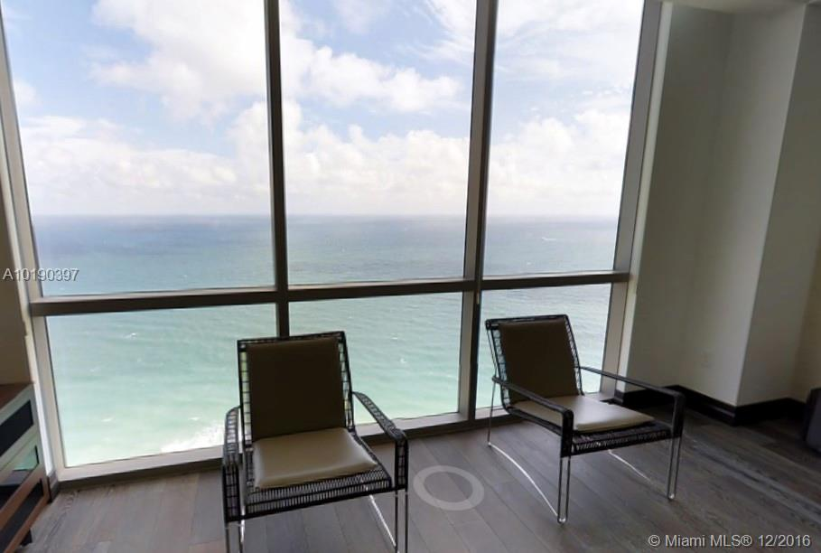 17749 Collins ave-3401 sunny-isles-beach--fl-33160-a10190397-Pic09