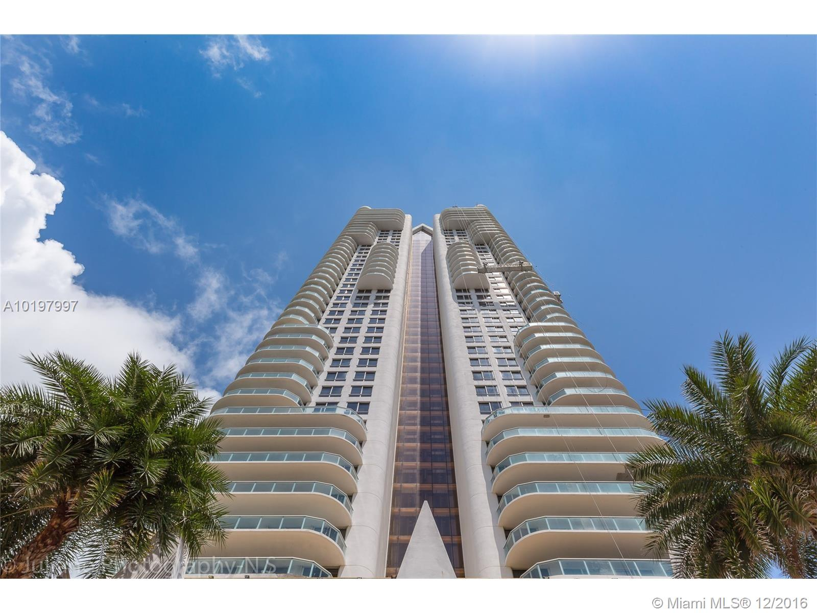 6365 Collins ave-4303 miami-beach--fl-33141-a10197997-Pic10