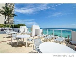 6365 Collins ave-4303 miami-beach--fl-33141-a10197997-Pic02