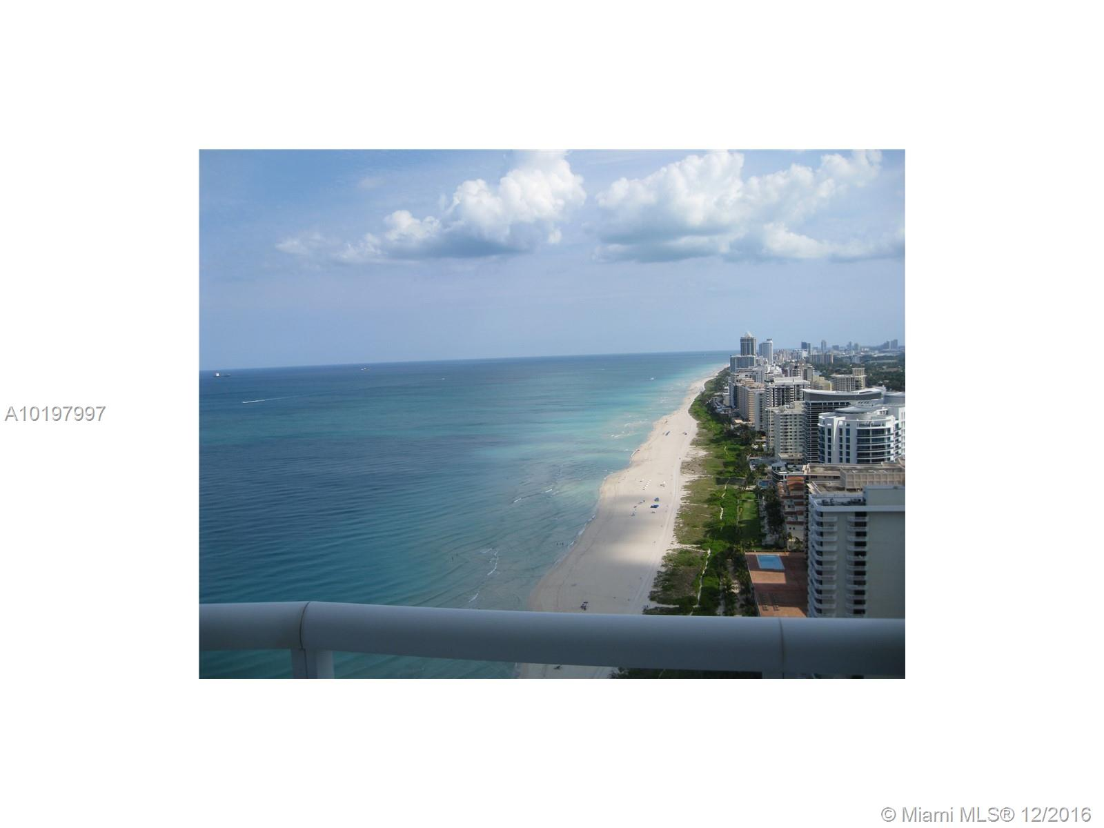 6365 Collins ave-4303 miami-beach--fl-33141-a10197997-Pic03