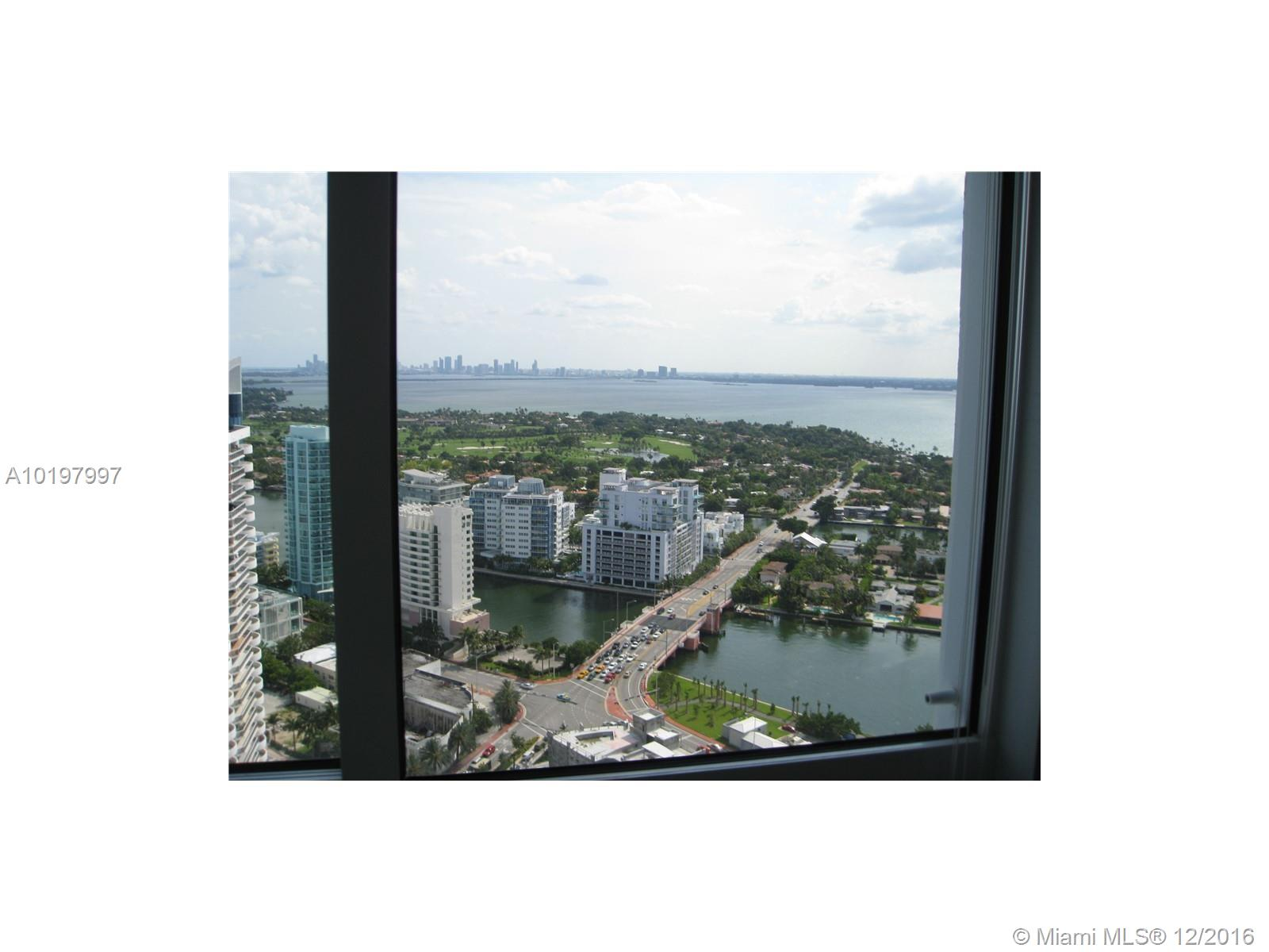 6365 Collins ave-4303 miami-beach--fl-33141-a10197997-Pic04