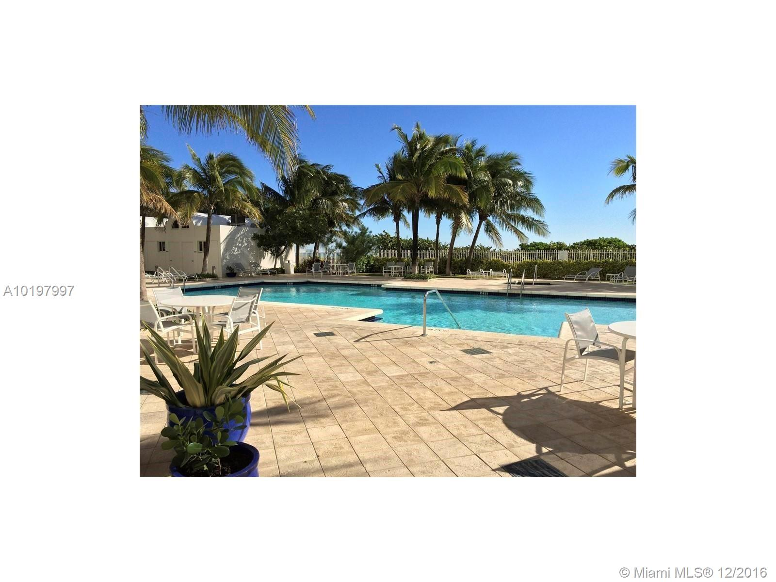 6365 Collins ave-4303 miami-beach--fl-33141-a10197997-Pic08